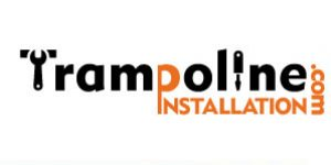 Trampoline Installation